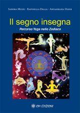 Il segno insegna - Percorso Yoga nello Zodiaco