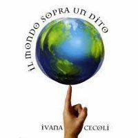 Il mondo sopra un dito - CD Musicale