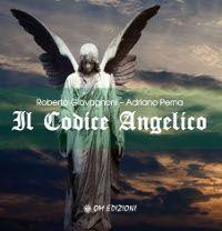 Il Codice Angelico