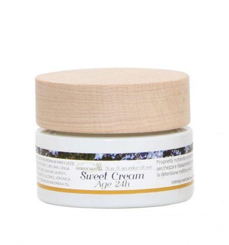 Sweet cream Age 24h 50ml