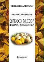 Ginkgo Biloba - Una pianta che riattiva il cervello