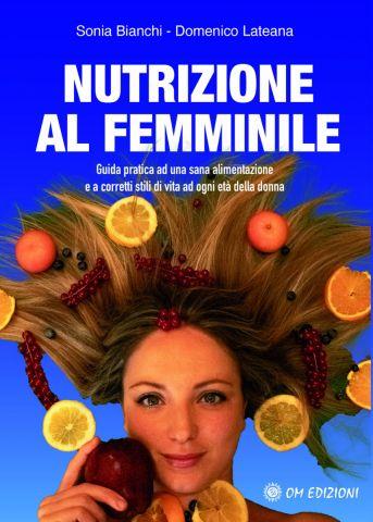 Nutrizione al femminile