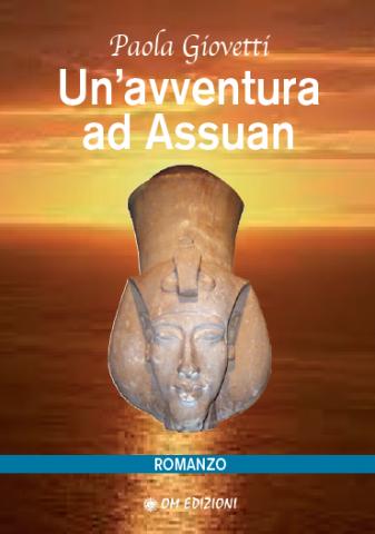 Un'avventura ad Assuan