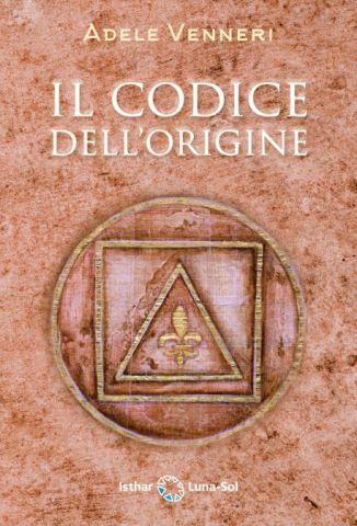Il Codice dell'Origine