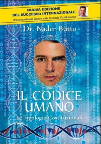 Il Codice Umano. Le tipologie costituzionali