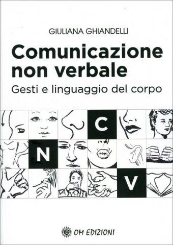 Comunicazione Non Verbale Gesti e linguaggio del corpo