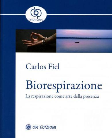 Biorespirazione - La respirazione come arte della presenza
