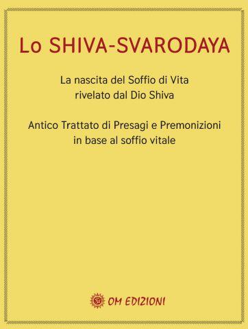 Lo Shiva Svarodaya