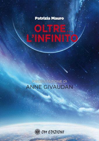 Oltre… l'Infinito