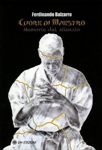 Cuore di Maestro Memorie dal Silenzio