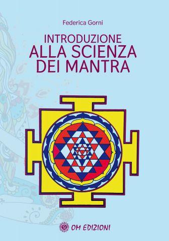 Introduzione alla scienza dei mantra