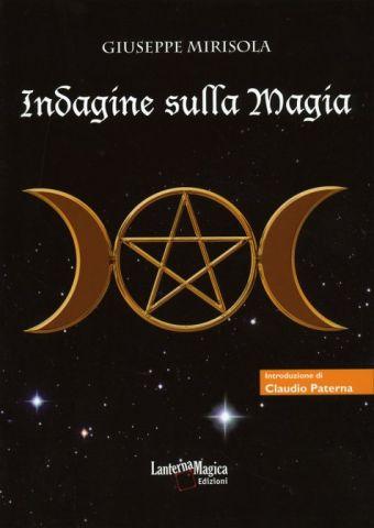 Indagine sulla Magia