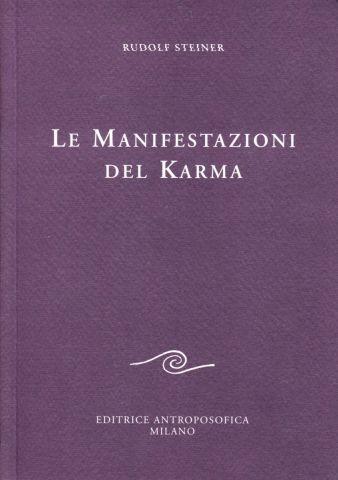 Le Manifestazioni del Karma n.e.