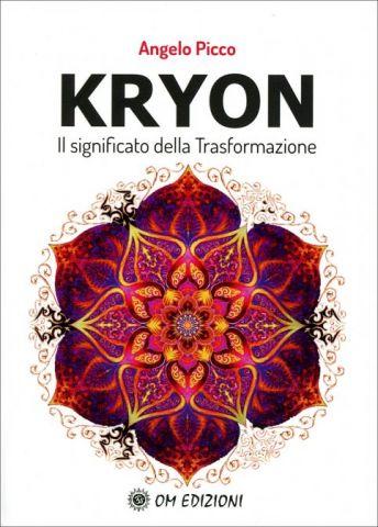 Kryon - Il Significato della Trasformazione