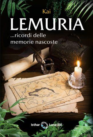 Lemuria... ricordi delle memorie nascoste