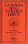La Magia della Golden Dawn - Vol.4