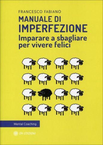 Manuale di Imperfezione