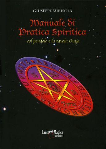 Manuale di Pratica Spiritica