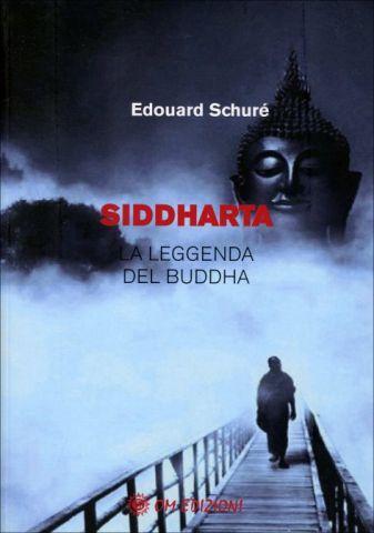 Siddharta La leggenda del Buddha