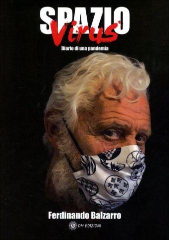 Spazio Virus Diario di una pandemia
