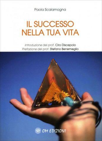 Il successo nella tua vita