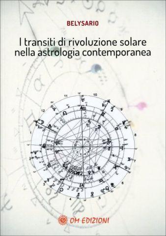 I Transiti di Rivoluzione Solare nella Astrologia Contemporanea