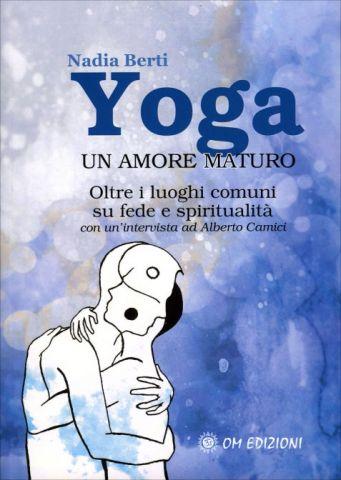 Yoga - Un Amore Maturo