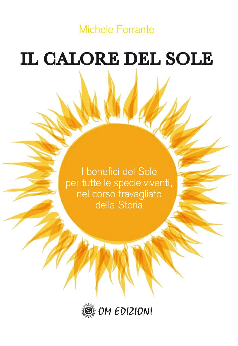 Il calore del sole